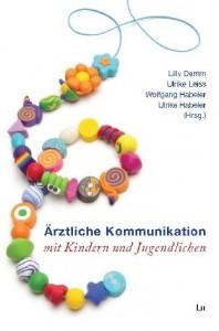 cover_ÄrztlicheKomm(U1)_Webversion_klein